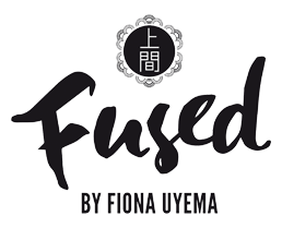Fused by Fiona