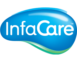 InfaCare