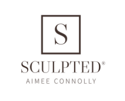 Sculpted by Aimee Connolly